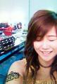 20080406ガキさん.jpg
