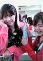20080412ガキさん2.jpg