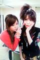 20080412ガキさん.jpg
