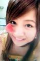 20080413ガキさん.jpg