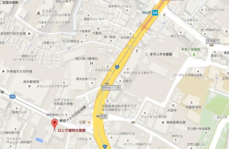 f:id:Gaku-san-07:20150603231049p:plain