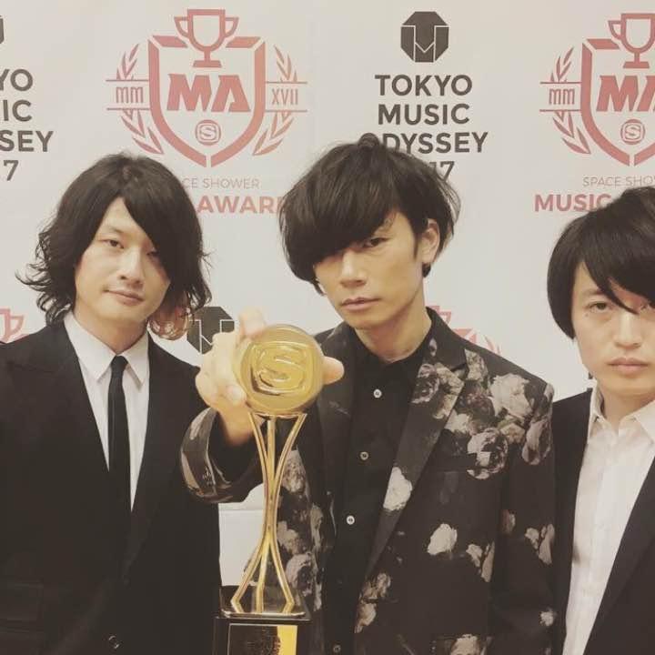 f:id:Gakusei_Report:20170529222035p:plain