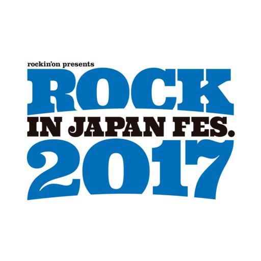 f:id:Gakusei_Report:20170531234019p:plain