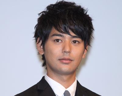 f:id:Gakusei_Report:20170612074804j:plain