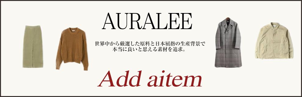 f:id:Gakusei_Report:20180803075520p:plain