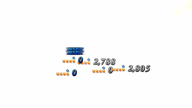 f:id:Gall:20170913002544j:plain