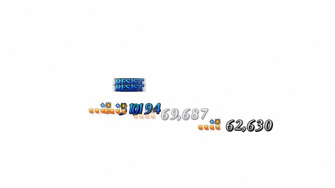 f:id:Gall:20170913002718j:plain