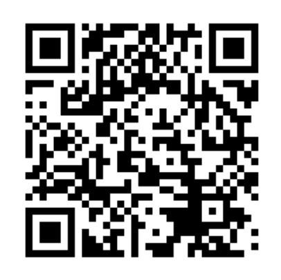 f:id:GalleriaActorsGuild:20200705205921j:plain