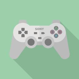 f:id:GameGeek:20180821191845p:plain