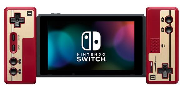 f:id:GameGeek:20180915102115p:plain