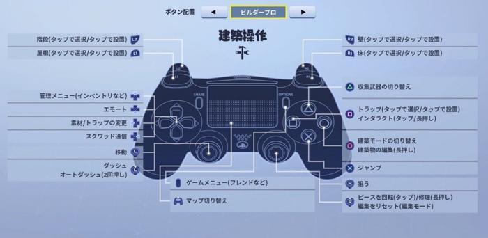 f:id:GameGeek:20180918171453p:plain