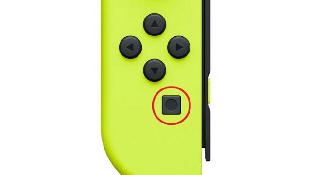 f:id:GameGeek:20180930111836j:plain