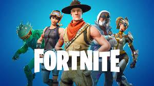 f:id:GameGeek:20181009164536p:plain