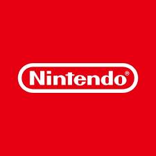 f:id:GameGeek:20181010155312p:plain