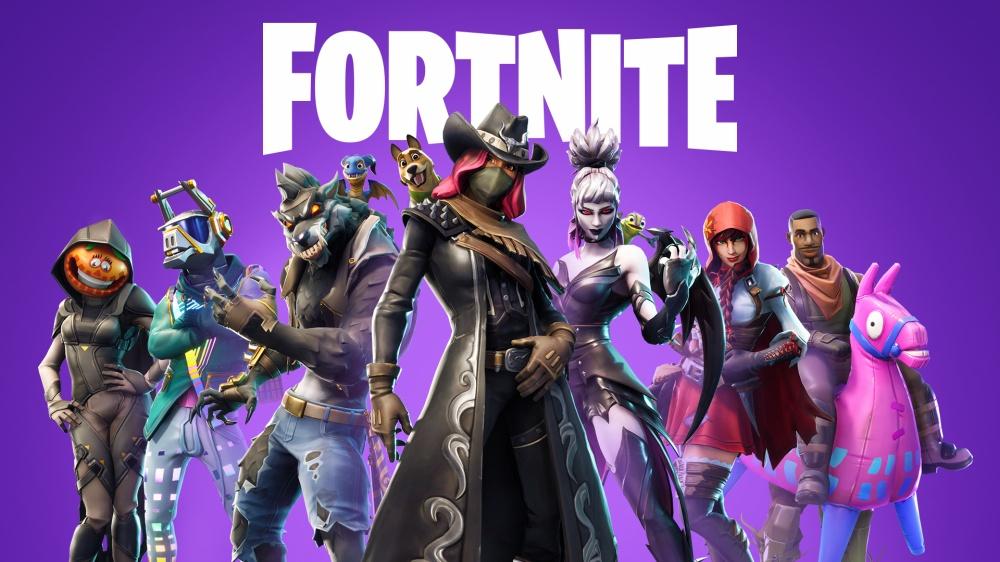 f:id:GameGeek:20181029072416p:plain