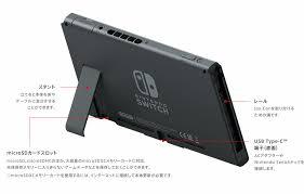 f:id:GameGeek:20181101171521p:plain