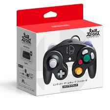 f:id:GameGeek:20181103142416p:plain