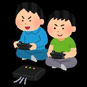 f:id:GameGeek:20181103145038p:plain