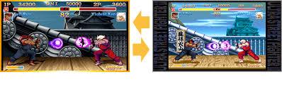 f:id:GameGeek:20181108161715p:plain