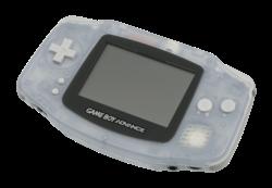 f:id:GameGeek:20181112172600p:plain