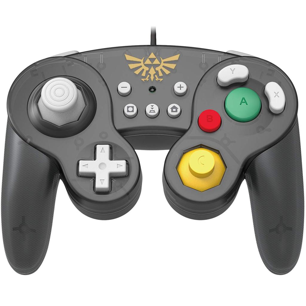 f:id:GameGeek:20181120164228p:plain