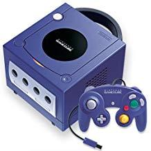 f:id:GameGeek:20181124121546p:plain