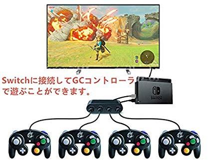 f:id:GameGeek:20181124124502p:plain