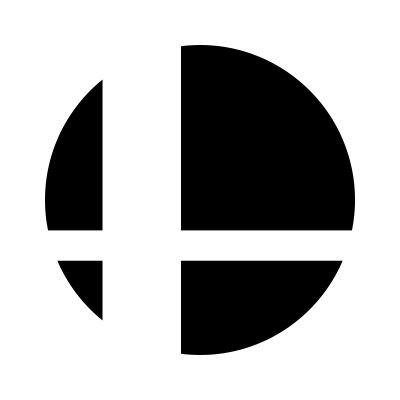 f:id:GameGeek:20181216173201p:plain