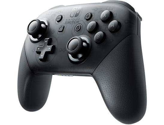 f:id:GameGeek:20190201221438p