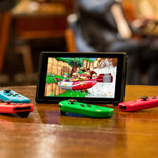 f:id:GameGeek:20190207153040p:plain