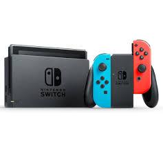 f:id:GameGeek:20190210101237p:plain