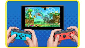 f:id:GameGeek:20190210103441p:plain