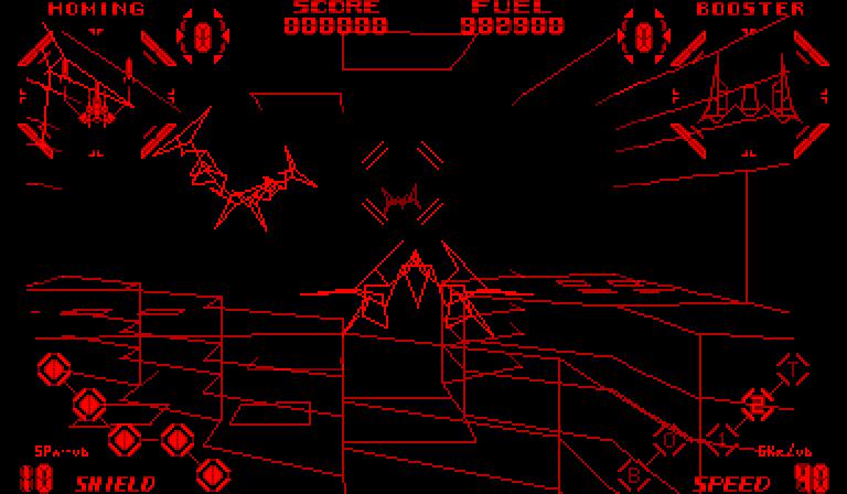 f:id:GameGeek:20190228191219p