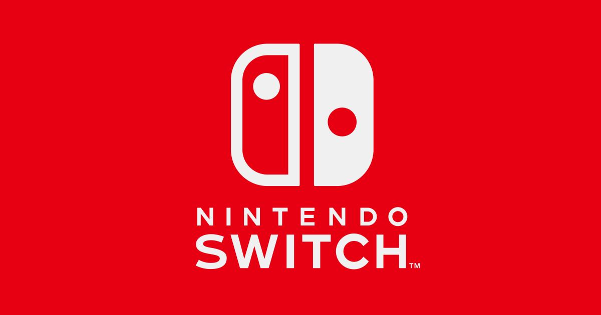 f:id:GameGeek:20190331090109p:plain