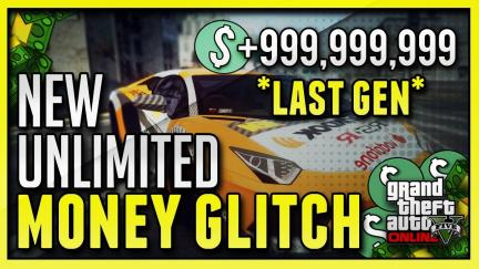 gta 5 free money this week