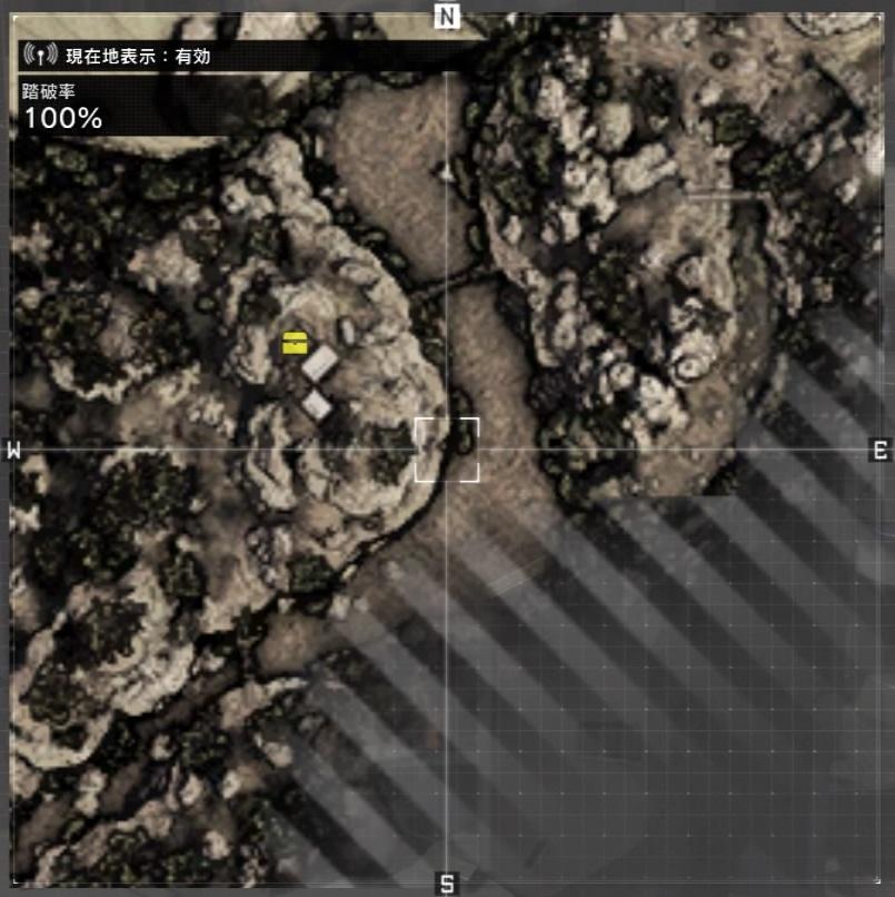 f:id:GameSkKi:20180627204324j:plain