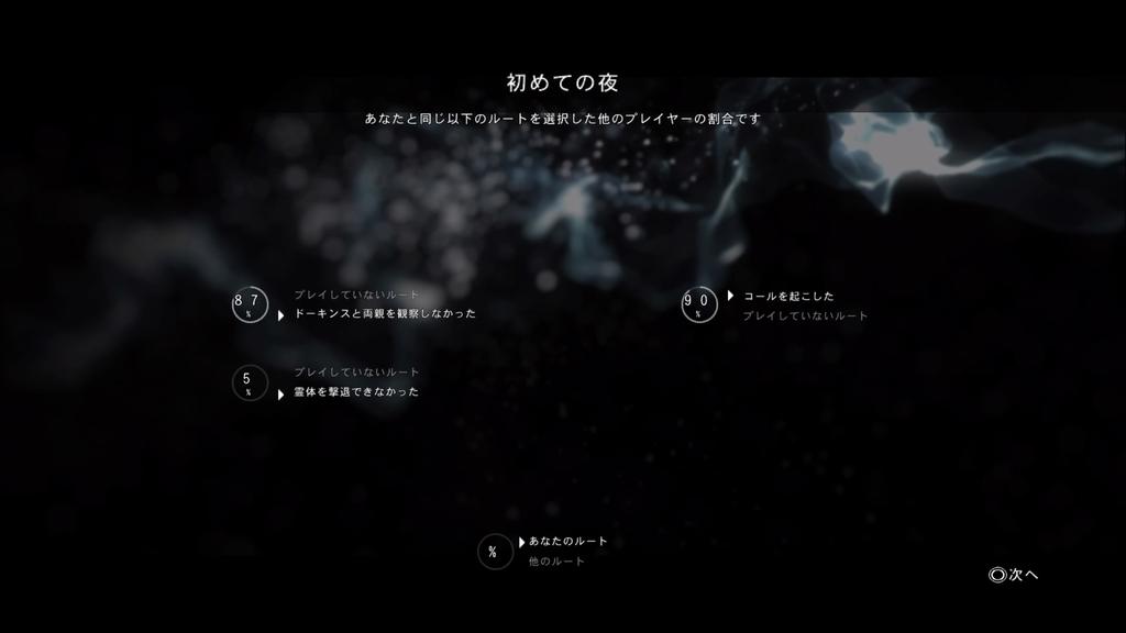 f:id:GameSkKi:20181112233019j:plain