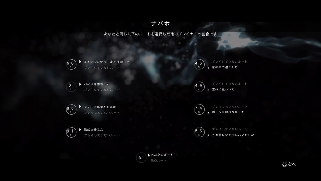 f:id:GameSkKi:20181112233359j:plain