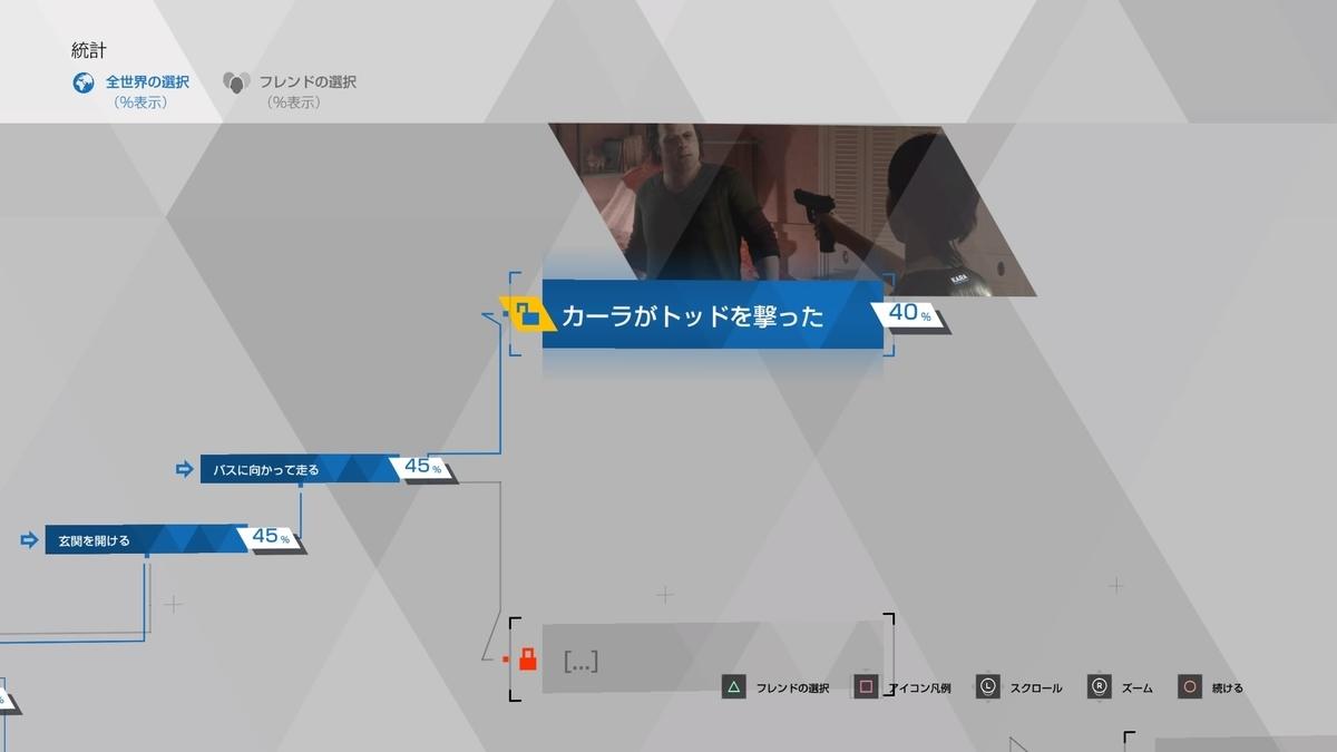 f:id:GameSkKi:20190705000121j:plain