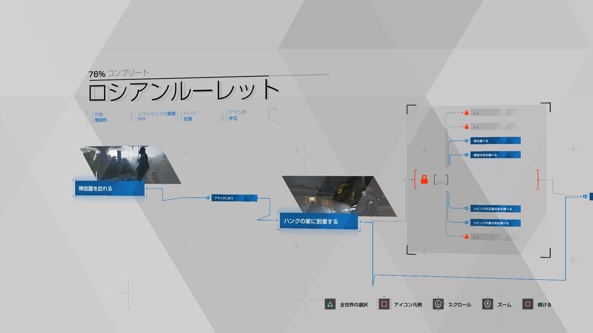 f:id:GameSkKi:20190706161358j:plain
