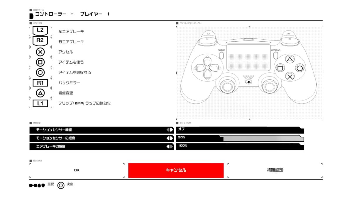 f:id:GameSkKi:20190807230422p:plain