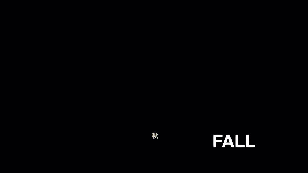 f:id:GameSkKi:20191021231054j:plain