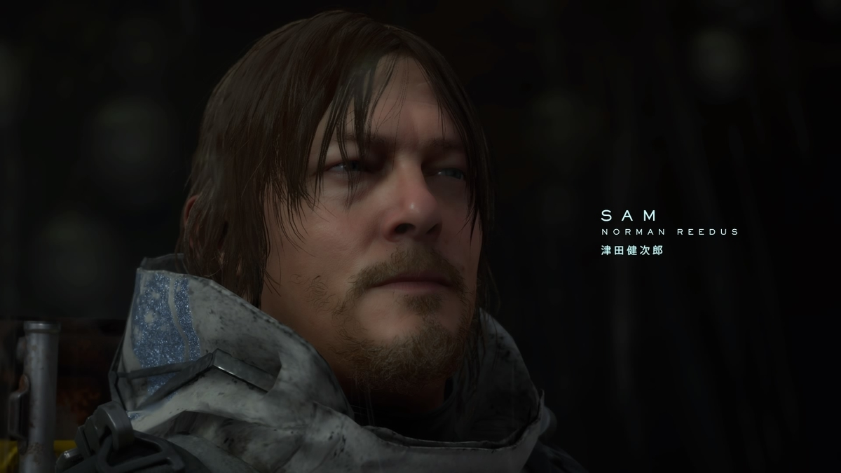 f:id:GameSkKi:20191111004606j:plain