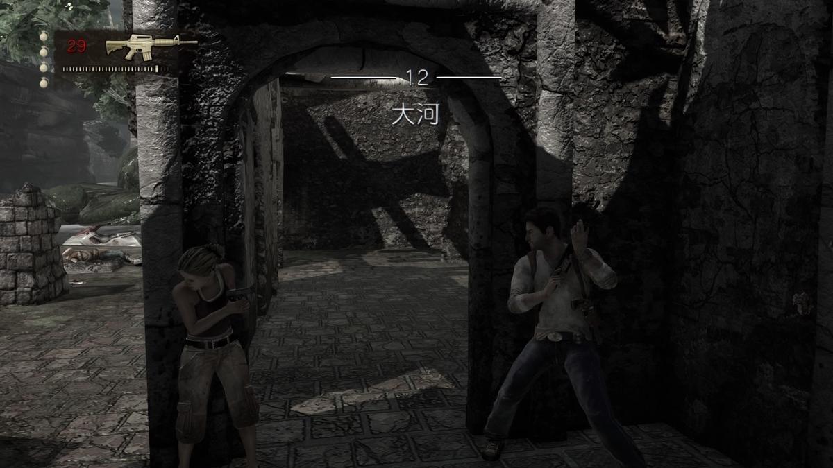 f:id:GameSkKi:20200118185245j:plain