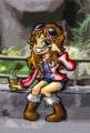 f:id:Games500yen:20130410215955j:image:medium
