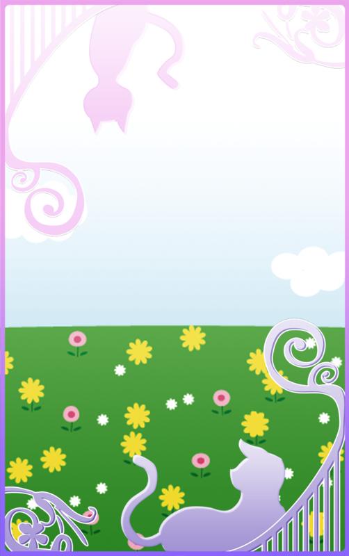 f:id:Games500yen:20130417234441p:image:w200