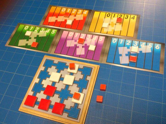 f:id:Games500yen:20130418224632j:image:w450