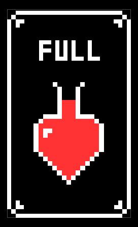 f:id:Games500yen:20130423213501p:image:w120