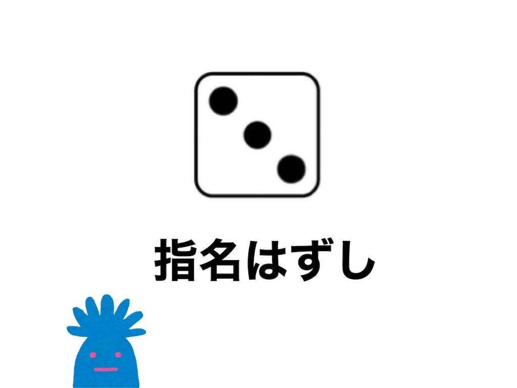 f:id:GamesNBC:20210323213918j:image