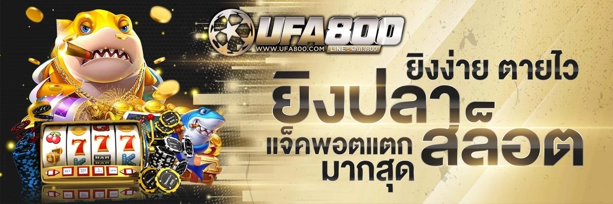 f:id:Gaminggear:20200420111305j:plain